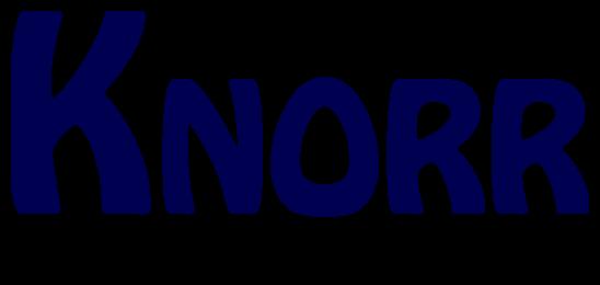 Elektro-Knorr