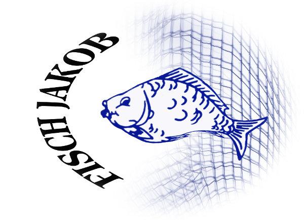 Fisch Jakob