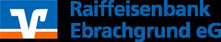 Raiffeisenbank Ebrachgrund eG